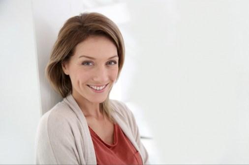 Het verschil tussen Botox en fillers