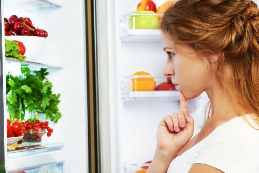 Gezonde leefstijl van groot belang bij diabetes