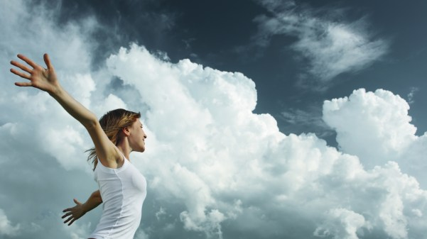 Is mindfulness zweverig?