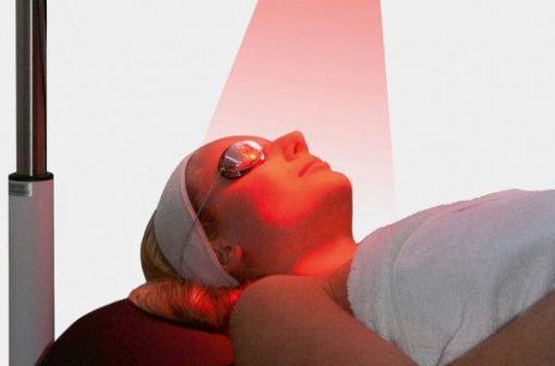 Wat licht voor jouw huid kan doen…