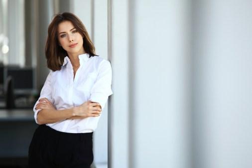 Mindfulness en van binnenuit leven