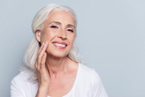 Wat je altijd al wilde weten over: Botox en fillers