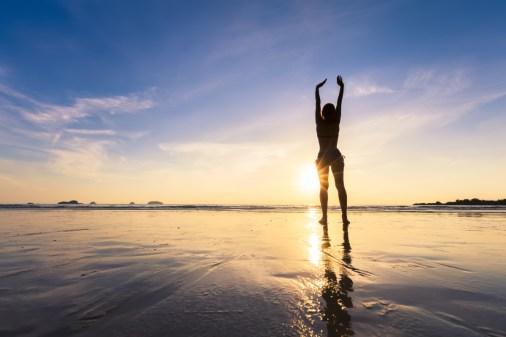 Beter ademen, betere gezondheid