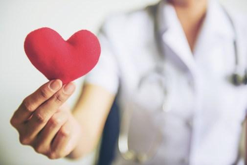 Een eerbetoon aan alle verpleegkundigen