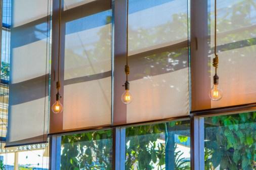 Welke type raamdecoratie past bij jou?