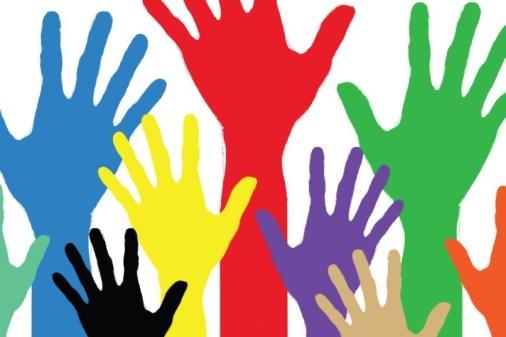 Actie Parkvilla: 'Help ons een handje in coronatijden'