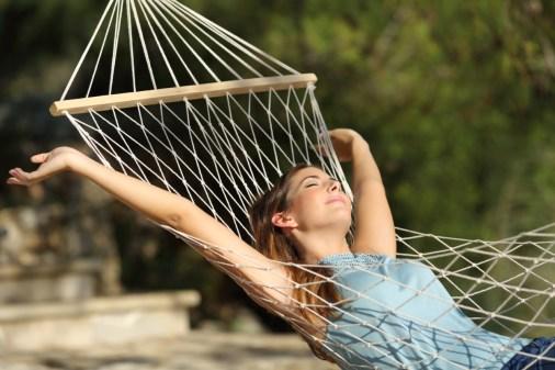 Meer ontspanning in bijzondere tijden…