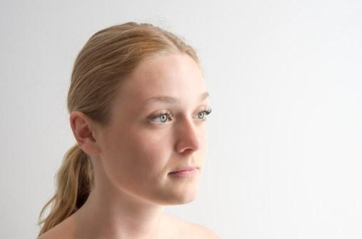 Huidverbetering zonder botox? Ja hoor!