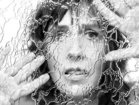 Krachtige vrouwen – Nina Blom