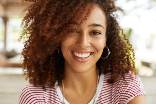 5 vragen over… parodontologie
