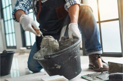 5 Tips bij hypotheek verhogen voor verbouwing