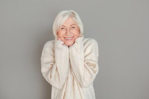 Endermologie: voel je fitter en energieker