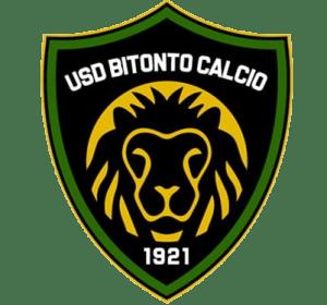 L'U.S. Bitonto Calcio comunica di essersi assicurata le prestazioni del giovane calciatore Jacopo Lanzillotta. Nato a Novara, Lanzillotta è un terzino destro classe 2003 che arriva a Bitonto in prestito […]