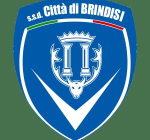 La SSD Brindisi comunica di aver acquisito il diritto alle prestazioni sportive di Nallo Nicolas, difensore classe 2002 che nelle passate stagioni ha vestito le maglie del Rieti in Serie […]