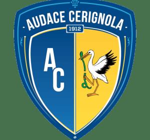 La S.S.D. Audace Cerignola comunica che in data odierna è stata formalizzata la consensuale rescissione del contratto con il tesserato Mauro Bollino. A tale soluzione si giunge d'intesa col calciatore […]