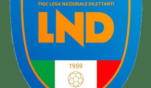 Quest'oggi la Serie D ha compiuto un altro passo avanti verso la definizione dell'organico per la stagione 2020/2021. Delle 165 società aventi diritto San Marino e Vigor Carpaneto hanno rinunciato […]