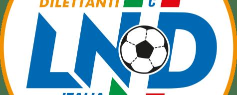 Stop definitivo ai campionati dilettantistici di calcio a 11, di futsal e di calcio femminile, sia a livello nazionale che regionale. Lo ha sancito il Consiglio Federale che si è […]