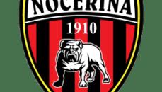 L'ASD NOCERINA 1910 comunica di aver perfezionato, in data odierna, l'accordo con il calciatore Andrea Impagliazzo. Il difensore, classe '92, nativo di Ischia inizia la sua carriera proprio con la […]