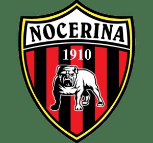 L'ASD Nocerina Calcio 1910 comunica, con grande piacere, che giovedì 19 novembre uscirà il nuovo sito ufficiale dei molossi. In un periodo molto particolare potrete continuare a seguire, tramite il […]