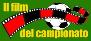 Film del campionato
