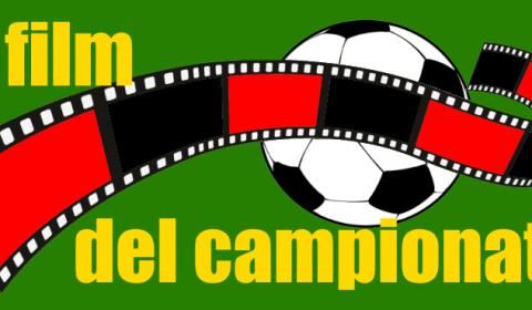 <<Pagina 1 PAGINA 2 04.10.2020 – La Nocerina gioca la sua prima trasferta stagionale sul campo di una storica rivale, il Savoia. Dopo la sospensione della prima gara di campionato […]