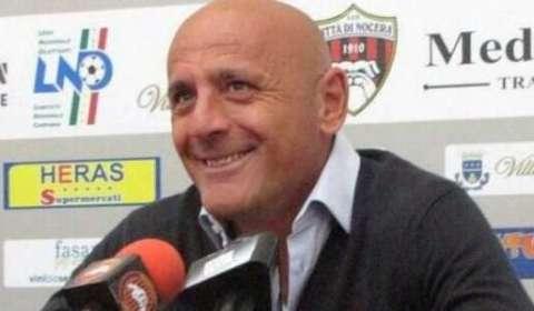 Dopo l'ottimo campionato di Vincenzo Maiuri alla guida del Sorrento, molte squadre hanno puntato i riflettori sull'ex tecnico della Nocerina. Come riportato da sportcampania.it, sulle tracce dell'allenatore lombardo ci sarebbero […]