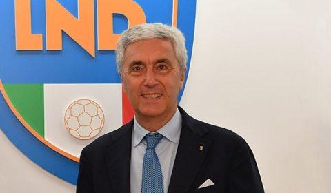 Dalla FIGC in arrivo il Fondo Salva Calcio da 21,7 milioni di euro. Si tratta dell'iniziativa assunta dal Comitato di Presidenza della Federazione Italiana Giuoco Calcio e che ora attende […]