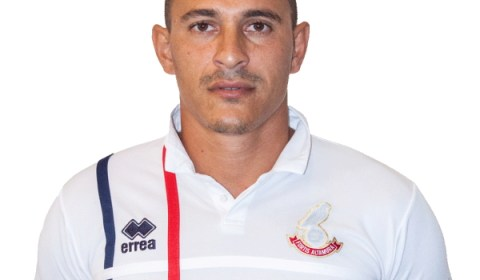La Città di Mola comunica di aver raggiunto l'accordo con l'attaccante Luigi Rana per la stagione 20/21. L'ex molosso ha vestito la maglia della Nocerina nella stagione 2009/2010. Arrivò a […]
