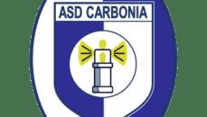 Il Carbonia calcio ha ratificato le dimissioni del mister Marco Mariotti accettandole e gli augura le migliori fortune tra i professionisti. Ha di conseguenza dato mandato al Direttore Sportivo Andrea […]