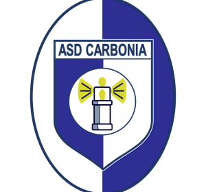 Il Carbonia calcio comunica di aver ingaggiato il difensore, classe 1999, Gabriele Piras, nell'ultima stagione al Lafnitz (Serie B austriaca) e il centrocampista Matteo Moro, classe 2001, ex Torres.