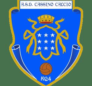 L'ASD Cassino Calcio comunica di aver tesserato il centrocampista, classe 2000, Christian Grossi, cresciuto nelle giovanili del club azzurro ha vestito le maglie di Cervaro, Roccasecca, Sabaudia e Monte San […]