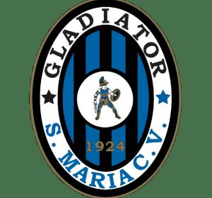 L'ASD Gladiator 1924 comunica di aver ingaggiato in attacco il classe '89 Gianmarco Tedesco, veterano della categoria con oltre 350 presenze in D con le casacche di Pomigliano, Cavese, Gelbison, […]
