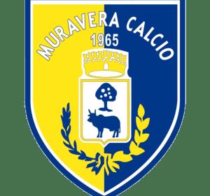 Il Muravera calcio comunica di aver ingaggiato l'esperto attaccante, classe 1984, Alessio Figos, ex Castidias e Lanusei.