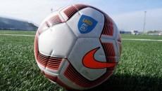 Di seguito la classifica marcatori dopo la 28a giornatadi campionato di Serie D, girone G: GOL CALCIATORE (Squadra) 14 Roberto Cappai (Carbonia) 14 Víctor Gómez (Insieme Formia) 13 Federico Alonzi […]