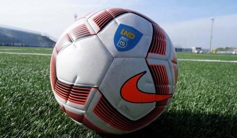 Dopo già i precedenti rinvii causa Covid-19, già ben 7 gare della 6a giornata di campionato di Serie D, girone G, si accoda anche il rinvio della gara tra Team […]