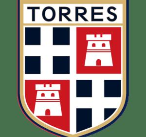 Il centravanti classe '98 Emmanuele Tedesco è da oggi un nuovo giocatore della Torres. Il direttore rossoblù Alessandro Degli Esposti ha chiuso la trattativa con la prima punta brindisina che […]