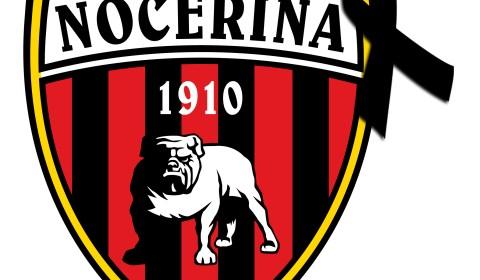 La Nocerina, in tutte le componenti, è vicina alla famiglia Lepre a seguito della scomparsa del carissimo Giuseppe, che da calciatore rossonero collezionò 75 partite di campionato dal 1954 al […]