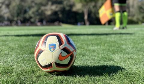 Con il Comunicato Ufficiale N° 85 del 11/01/2021 la Lega Nazionale Dilettanti ha riportato il programma dei recuperi del Campionato Serie D, girone G. Mercoledì 20 gennaio 2021 si disputeranno […]