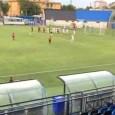 Una settimana dopo il pocker della Nocerina contro il Latina, le due squadre si ritrovano dinuovo avversarie ma questa volta per andare avanti nei play-off e a campi invertiti. La […]