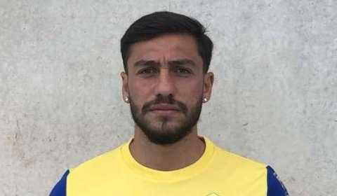 La Nocerina calcio comunica di aver raggiunto l'accordo con l'attaccante classe 2000 Ciro Palmieri. Il calciatore cresciuto nelle giovanili del Napoli, la scorsa stagione ha indossato la casacca della Fermana. […]