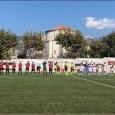 Buona gara tra Nocerina e Sorrento in quello che per entrambe era il 1° turno di Coppa Italia dilettanti. Alla fine Il match ha visto prevalere Il Sorrento anche se […]