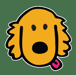 fosdog-marketing