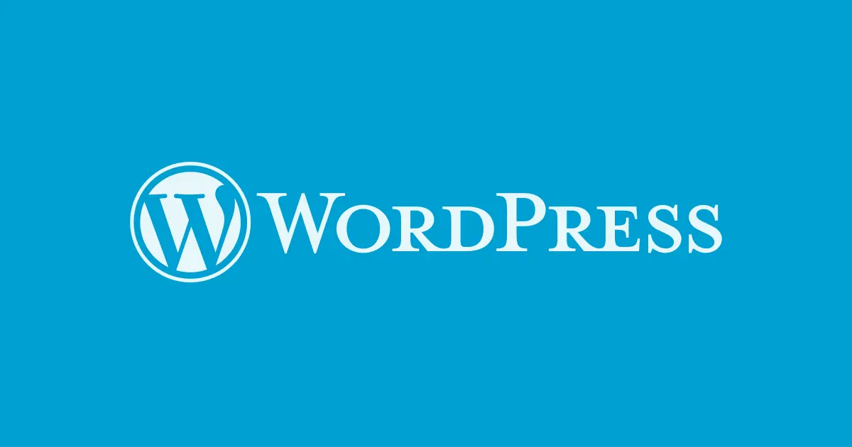 why-wordpress