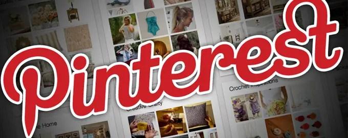 pinterest-blog