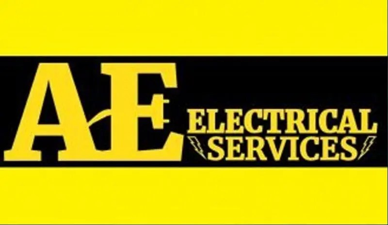 AE Electrical Services