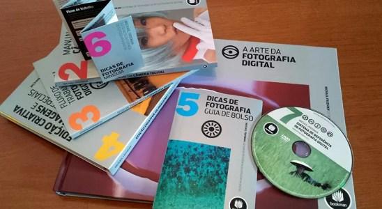 resenha-sistema-fotografia-digital-bookman-02