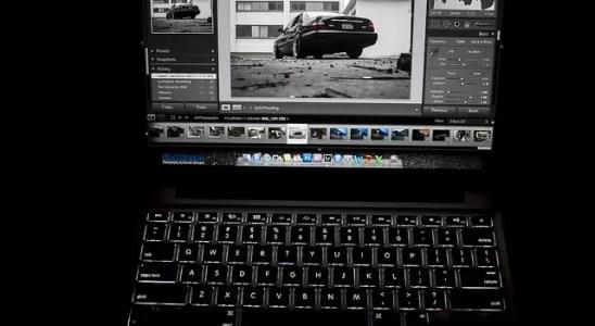 editar-fotos-nao-prejudica-seus-olhos