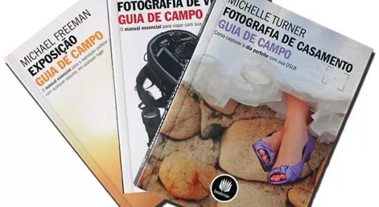 sorteio-livros-sobre-tecnicas-de-fotografia