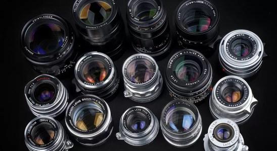 diferenças-entre-as-lentes-fotográficas