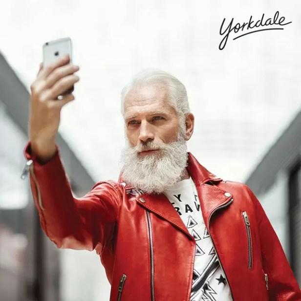 papai-noel-sedutor-yorkdale-04